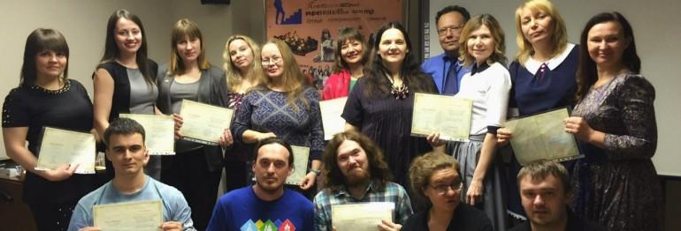 В Татарстане состоялся семинар-тренинг «Маркетинговая политика и PR-кампания оздоровительного/профильного лагеря»