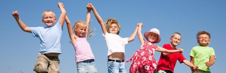 Уполномоченный при Губернаторе Курганской области по правам ребенка представила годовой доклад