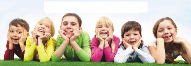 Приглашаем на третью региональную выставку – форум  «Дети Зауралья - заботимся вместе!»