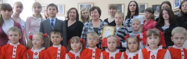 Стали известны победители  городского конкурса экскурсоводов «Курган: вчера, сегодня, завтра»