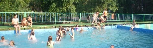 Роспотребнадзор сообщает о ходе подготовки к Летней оздоровительной кампании 2012 года