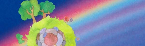 Объявлен конкурс детского рисунка «Мир без химического оружия»