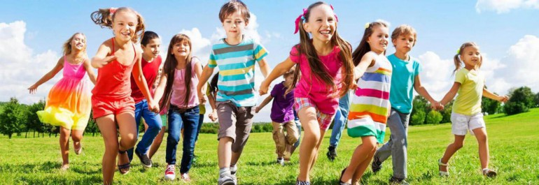 Алексей Кокорин поручил в летнюю оздоровительную кампанию уделить особое внимание безопасности детей