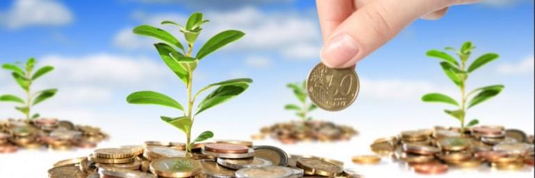 Предприниматели смогут получить льготные кредиты для реализации туристской деятельности