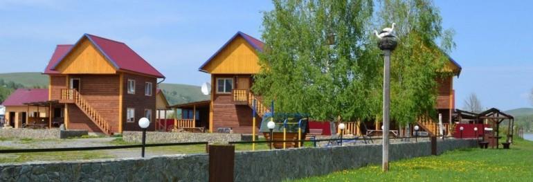 МЧС РФ представит 1 июня доклад о результатах проверки состояния детских лагерей