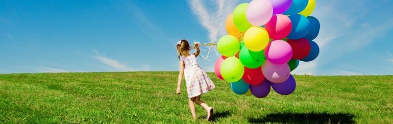 АСИ запустило конкурс лучших практик в области детства