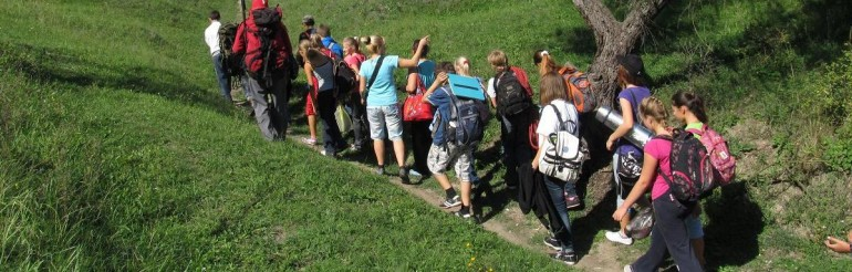 Госдума готова потратить 6,8 млн руб. на исследование, направленное на совершенствование законодательства в сфере детского туризма и отдыха