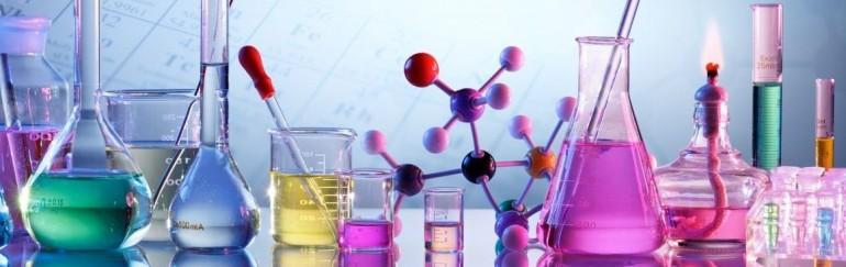 Принимаются заявки на профильную смену «Олимпиадная химия»