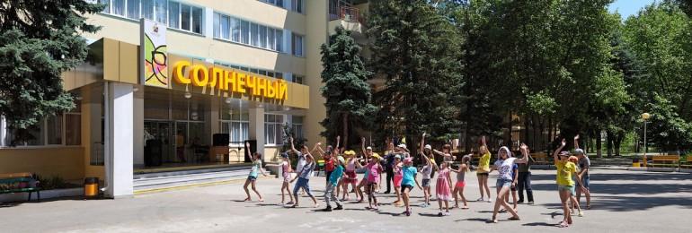 Роспотребнадзор оштрафовал в этом году детские лагеря более чем на 150 млн рублей