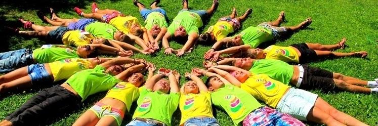 Закон о штрафах за незаконные детские лагеря прошел II чтение в Госдуме