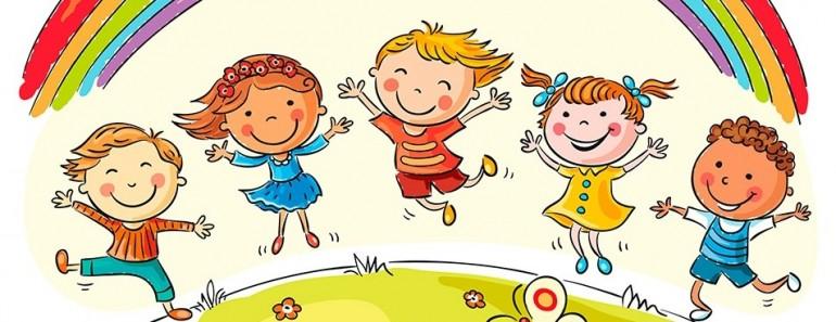 Седьмой Всероссийский Открытый конкурс программ и методических материалов организаций отдыха детей и их оздоровления