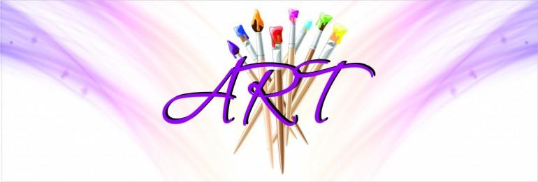 Внимание! Продлен прием заявок на конкурс  арт-объектов для территорий детских лагерей Курганской области