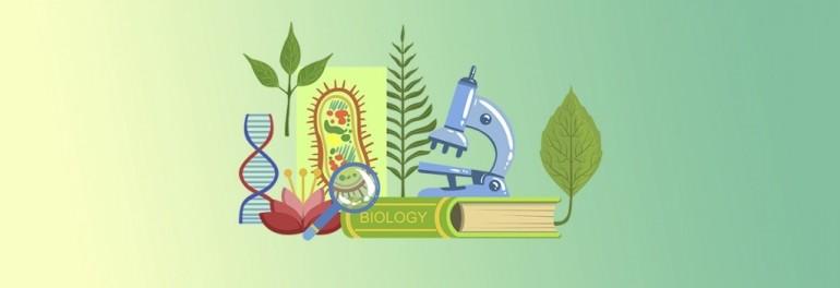 Юных химиков и биологов приглашают на профильные смены