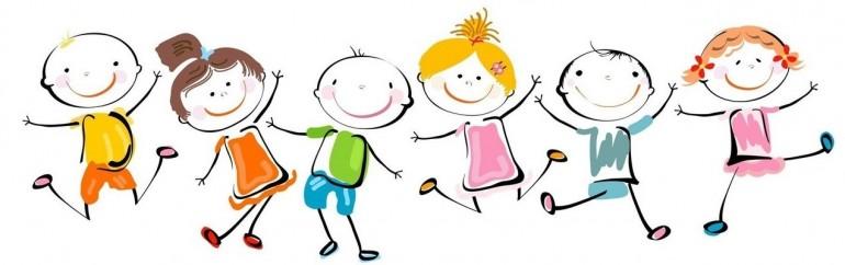 ГАУ КО «Содействие детскому отдыху» продолжит подготовку вожатых в 2021 году