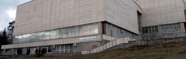 Поездка в Ильменский минералогический музей