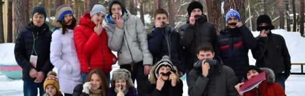 Известны результаты отборочного этапа Фестиваля школьных команд КВН