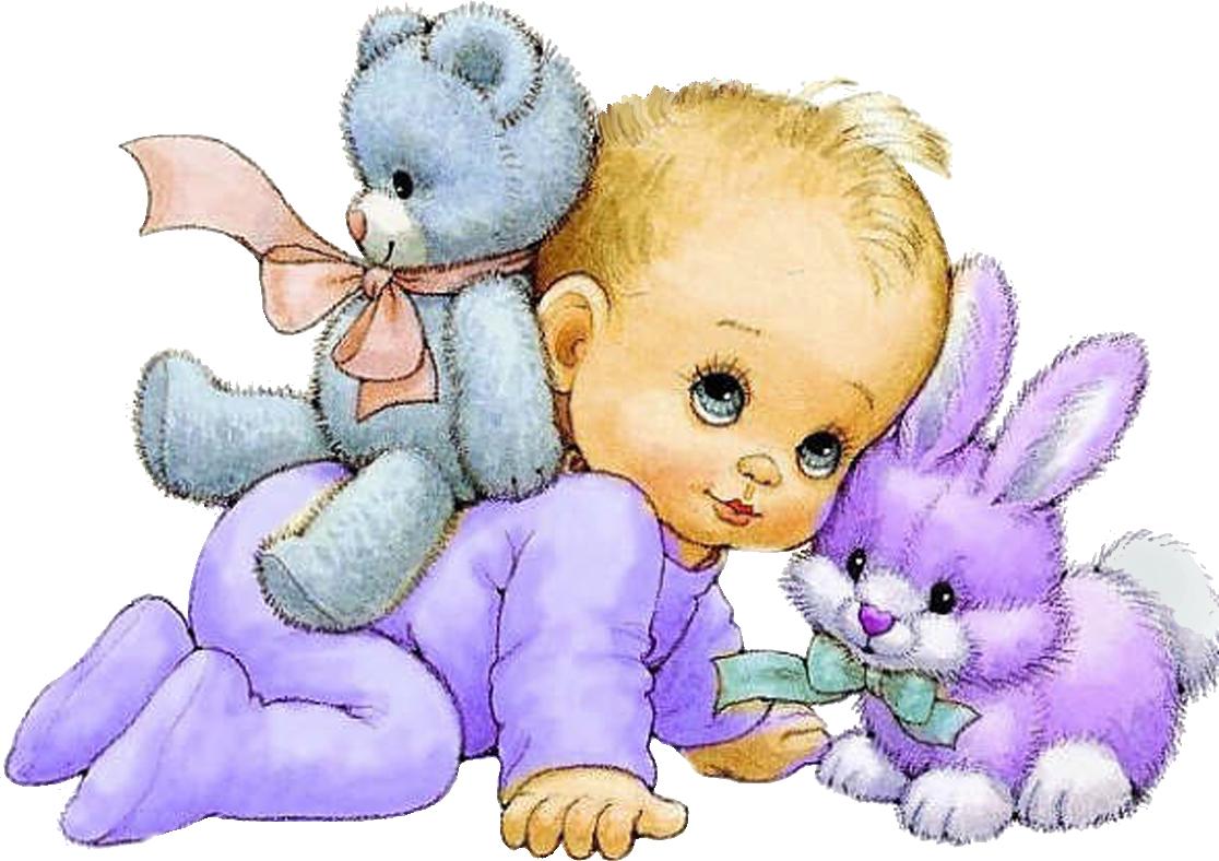 Картинки с поздравлениями малыша