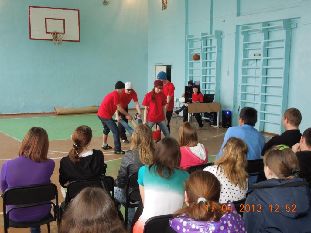 работа в иностранных кампаниях в москве